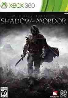 Descargar Middle Earth Shadow Of Mordor [MULTI][Region Free][2DVDs][XDG3][iMARS] por Torrent
